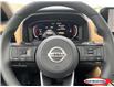 2021 Nissan Rogue Platinum (Stk: 21RG118) in Midland - Image 10 of 22