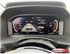 2021 Nissan Rogue Platinum (Stk: 21RG118) in Midland - Image 11 of 22