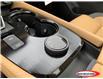 2021 Nissan Rogue Platinum (Stk: 21RG118) in Midland - Image 17 of 22