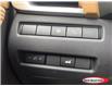 2021 Nissan Rogue Platinum (Stk: 21RG118) in Midland - Image 18 of 22