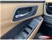 2021 Nissan Rogue Platinum (Stk: 21RG118) in Midland - Image 19 of 22