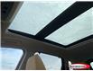 2021 Nissan Rogue Platinum (Stk: 21RG118) in Midland - Image 22 of 22