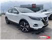 2021 Nissan Qashqai SL (Stk: 21QA24) in Midland - Image 1 of 22