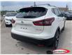 2021 Nissan Qashqai SL (Stk: 21QA24) in Midland - Image 3 of 22