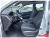 2021 Nissan Qashqai SL (Stk: 21QA24) in Midland - Image 4 of 22