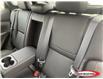 2021 Nissan Qashqai SL (Stk: 21QA24) in Midland - Image 7 of 22