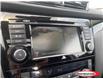 2021 Nissan Qashqai SL (Stk: 21QA24) in Midland - Image 13 of 22