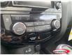 2021 Nissan Qashqai SL (Stk: 21QA24) in Midland - Image 14 of 22