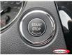 2021 Nissan Qashqai SL (Stk: 21QA24) in Midland - Image 15 of 22