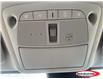 2021 Nissan Qashqai SL (Stk: 21QA24) in Midland - Image 21 of 22