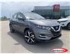 2021 Nissan Qashqai SL (Stk: 21QA26) in Midland - Image 1 of 20
