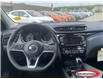 2021 Nissan Qashqai SL (Stk: 21QA26) in Midland - Image 8 of 20