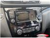 2021 Nissan Qashqai SL (Stk: 21QA26) in Midland - Image 13 of 20