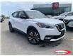 2020 Nissan Kicks SR (Stk: 20KC96) in Midland - Image 1 of 16