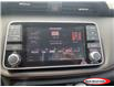 2020 Nissan Kicks SR (Stk: 20KC96) in Midland - Image 11 of 16