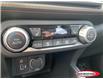 2020 Nissan Kicks SR (Stk: 20KC96) in Midland - Image 14 of 16