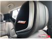 2020 Nissan Kicks SR (Stk: 20KC96) in Midland - Image 16 of 16