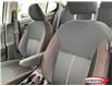 2021 Nissan Versa SR (Stk: 21VR07) in Midland - Image 5 of 16