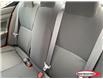 2021 Nissan Versa SR (Stk: 21VR07) in Midland - Image 7 of 16