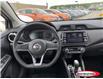 2021 Nissan Versa SR (Stk: 21VR07) in Midland - Image 8 of 16
