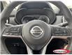 2021 Nissan Versa SR (Stk: 21VR07) in Midland - Image 9 of 16