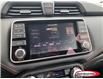2021 Nissan Versa SR (Stk: 21VR07) in Midland - Image 11 of 16