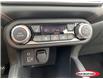 2021 Nissan Versa SR (Stk: 21VR07) in Midland - Image 13 of 16