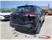 2021 Nissan Kicks SV (Stk: 21KC35) in Midland - Image 3 of 16