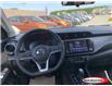 2021 Nissan Kicks SV (Stk: 21KC35) in Midland - Image 8 of 16