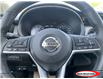 2021 Nissan Kicks SV (Stk: 21KC35) in Midland - Image 9 of 16
