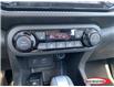 2021 Nissan Kicks SV (Stk: 21KC35) in Midland - Image 13 of 16