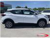 2021 Nissan Kicks SV (Stk: 21KC37) in Midland - Image 2 of 16