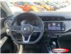 2021 Nissan Kicks SV (Stk: 21KC37) in Midland - Image 8 of 16