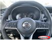 2021 Nissan Kicks SV (Stk: 21KC37) in Midland - Image 9 of 16