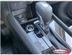 2021 Nissan Kicks SV (Stk: 21KC37) in Midland - Image 14 of 16