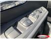 2021 Nissan Kicks SV (Stk: 21KC37) in Midland - Image 16 of 16