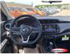 2021 Nissan Kicks SV (Stk: 21KC34) in Midland - Image 8 of 16