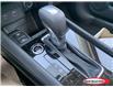 2021 Nissan Kicks SV (Stk: 21KC34) in Midland - Image 14 of 16