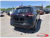2021 Nissan Kicks SV (Stk: 21KC33) in Midland - Image 3 of 16