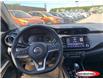 2021 Nissan Kicks SV (Stk: 21KC33) in Midland - Image 8 of 16