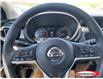 2021 Nissan Kicks SV (Stk: 21KC33) in Midland - Image 9 of 16