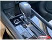 2021 Nissan Kicks SV (Stk: 21KC33) in Midland - Image 14 of 16