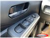 2021 Nissan Kicks SV (Stk: 21KC33) in Midland - Image 16 of 16