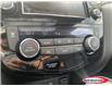 2021 Nissan Qashqai SL (Stk: 21QA28) in Midland - Image 13 of 20