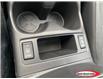 2021 Nissan Qashqai SL (Stk: 21QA28) in Midland - Image 15 of 20