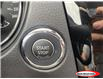 2021 Nissan Qashqai SL (Stk: 21QA28) in Midland - Image 16 of 20