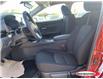2021 Nissan Sentra SV (Stk: 21SE20) in Midland - Image 4 of 18
