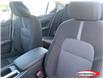 2021 Nissan Sentra SV (Stk: 21SE20) in Midland - Image 5 of 18