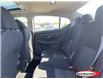 2021 Nissan Sentra SV (Stk: 21SE20) in Midland - Image 6 of 18