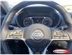 2021 Nissan Sentra SV (Stk: 21SE20) in Midland - Image 9 of 18